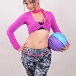 Anuhya reddy (2)