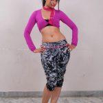 Anuhya reddy (4)