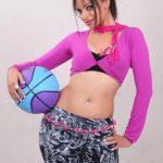 Anuhya reddy (6)