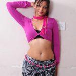 Anuhya reddy (9)