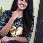 Anupama Parameswaran (10)