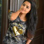 Anupama Parameswaran (12)