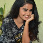 Anupama Parameswaran (14)