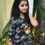 Anupama Parameswaran (17)