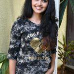 Anupama Parameswaran (18)
