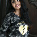 Anupama Parameswaran (3)