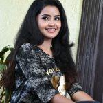 Anupama Parameswaran (5)