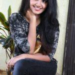Anupama Parameswaran (9)