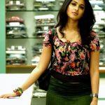 Anushka Shetty (14)