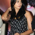 Anushka Shetty (16)