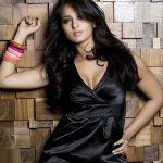 Anushka Shetty (17)