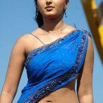 Anushka Shetty (4)