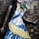 Anushka Shetty (8)