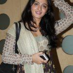 Anushka Shetty (9)