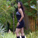 Anushka hot sexy Billa Photos _30_