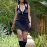 Anushka hot sexy Billa Photos _31_