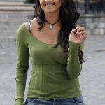 Anushka shetty (18)
