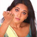 Anushka shetty (3) (1)