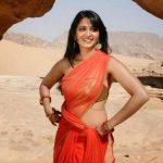 Anushka shetty (3)