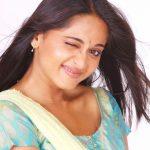 Anushka shetty (5) (1)