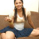 Anuya 7