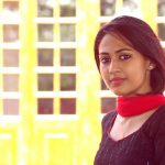 Aparna Vinod (1)