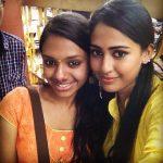 Aparna Vinod (10)