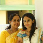 Aparna Vinod (11)