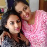 Aparna Vinod (12)