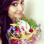 Aparna Vinod (14)