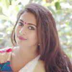 Aparna Vinod (15)