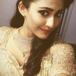 Aparna Vinod (17)