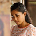 Aparna Vinod (20)