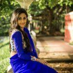 Aparna Vinod (21)