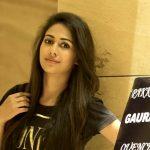 Aparna Vinod (22)