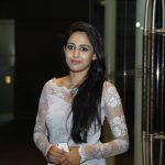 Aparna Vinod (23)