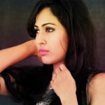 Aparna Vinod (24)