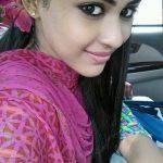 Aparna Vinod (25)