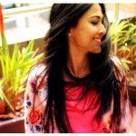 Aparna Vinod (28)