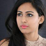 Aparna Vinod (29)