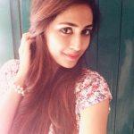 Aparna Vinod (3)
