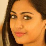 Aparna Vinod (33)