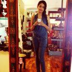 Aparna Vinod (35)