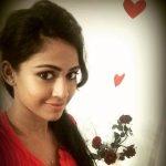 Aparna Vinod (36)