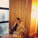 Aparna Vinod (39)