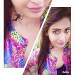 Aparna Vinod (4)
