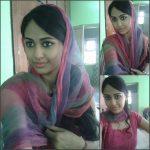 Aparna Vinod (40)