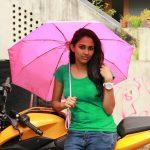 Aparna Vinod (41)