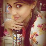 Aparna Vinod (42)