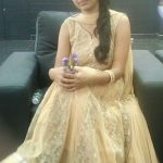 Aparna Vinod (43)